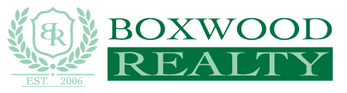 Boxwood Realty